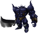 Iron Giant FF8.png