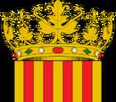 Villas del Reino de Valencia