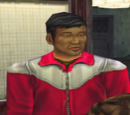 Junfang Qian