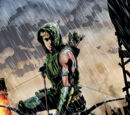 Oliver Queen (Prime Earth)