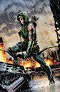 Green Arrow Vol 5 17 Textless.jpg