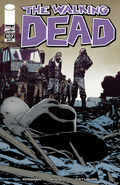 The-Walking-Dead-107-Cover