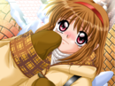 Ayu first appearance VN.png