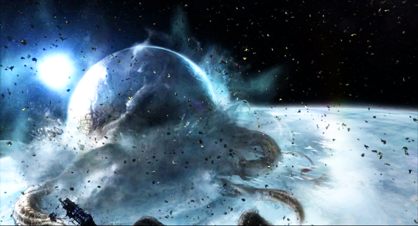 Brethren Moons - Dead Space Wiki - Wikia
