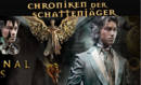 Wiki slider-theinfernaldevices.png