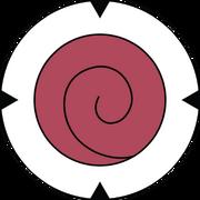 Namikaze Clan - Animexmyoc Wiki