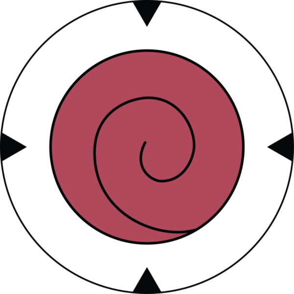 Image - Uzumaki clan symbol by elsid37-d4t4u8b.png ...