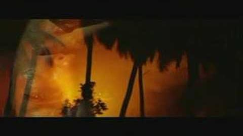 Intro Apocalypse Now