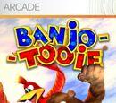 Banjo-Tooie (Xbox Arcade)