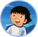 Button Anime.png