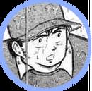 Button Manga.png