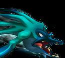 AquaBeek