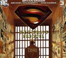 Superman Returns: Prequel Vol 1 3