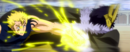 Laxus Punches Alexei.png