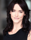Cast JanetKidder 01.png