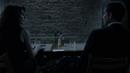 1x08 - Reese Kara.png