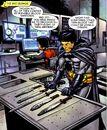Bat-Bunker 0001.jpg