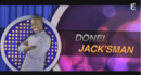 Donel-Premier.png