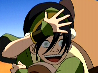 20140404204803!Toph's_blindness.png