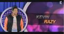 Kevin Razy-Prime.png