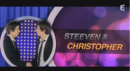 Steeven et Christopher-Prime.png