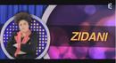 Zidani-Prime.png