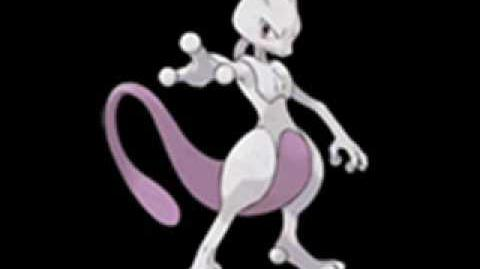Awesome Video Game Music 76 Mewtwo Battle-0