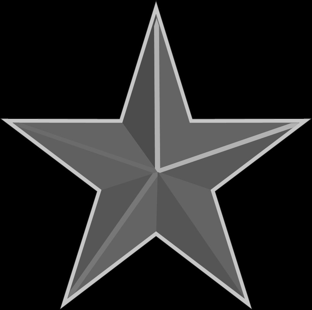 канал тнт красноярск смотреть онлайн прямой эфир
