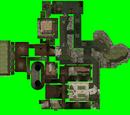 Chateau/Guide