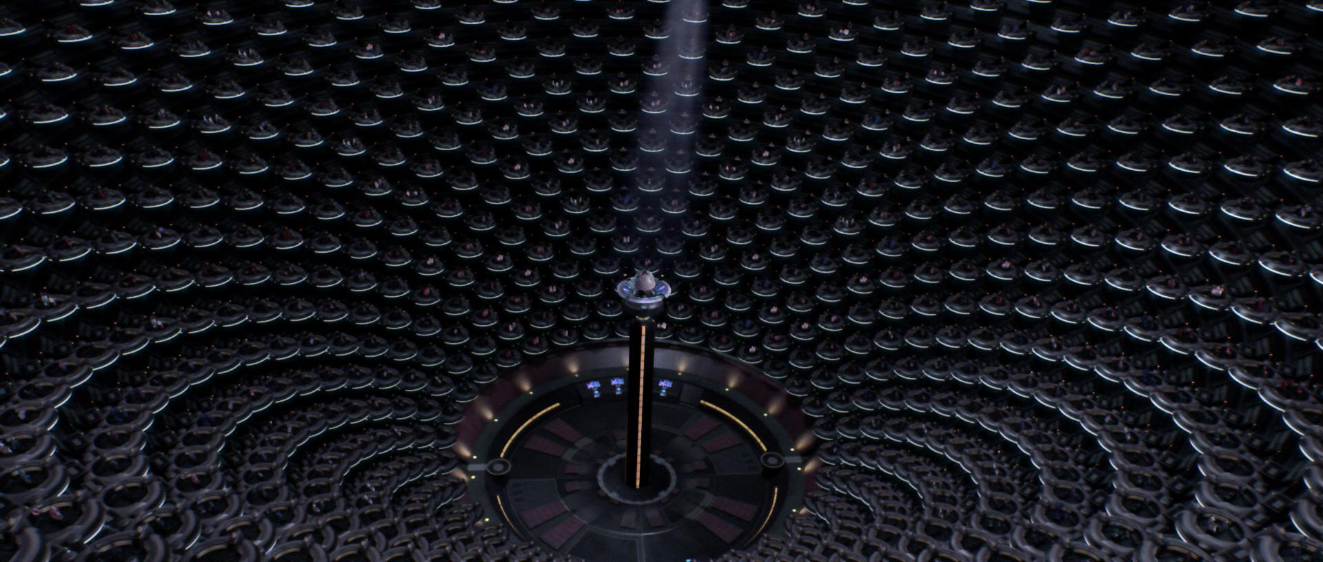 Galactic Republic - Wookieepedia, the Star Wars Wiki