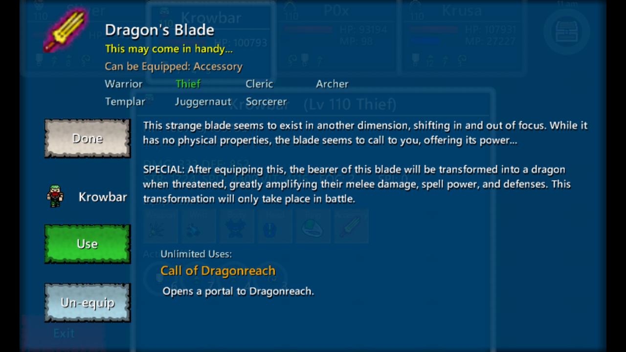 Dragon's blade casino
