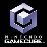 185px-Gamecube.jpg