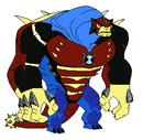Acelerossauro Flamejante Supremo.png