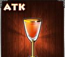 Kraken Draught (Cup)