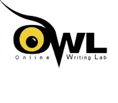 Online writing laboratory