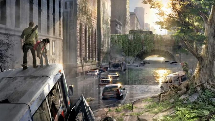 The Last of Us - 37