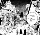 Tragödie von Sablier