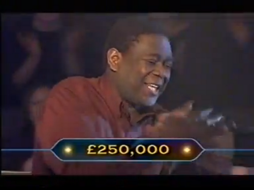 Millionaire wiki - c76