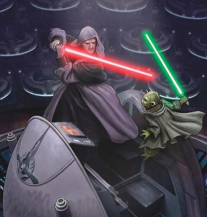 Palpatine Quotes: Star Wars Palpatine Quotes. QuotesGram