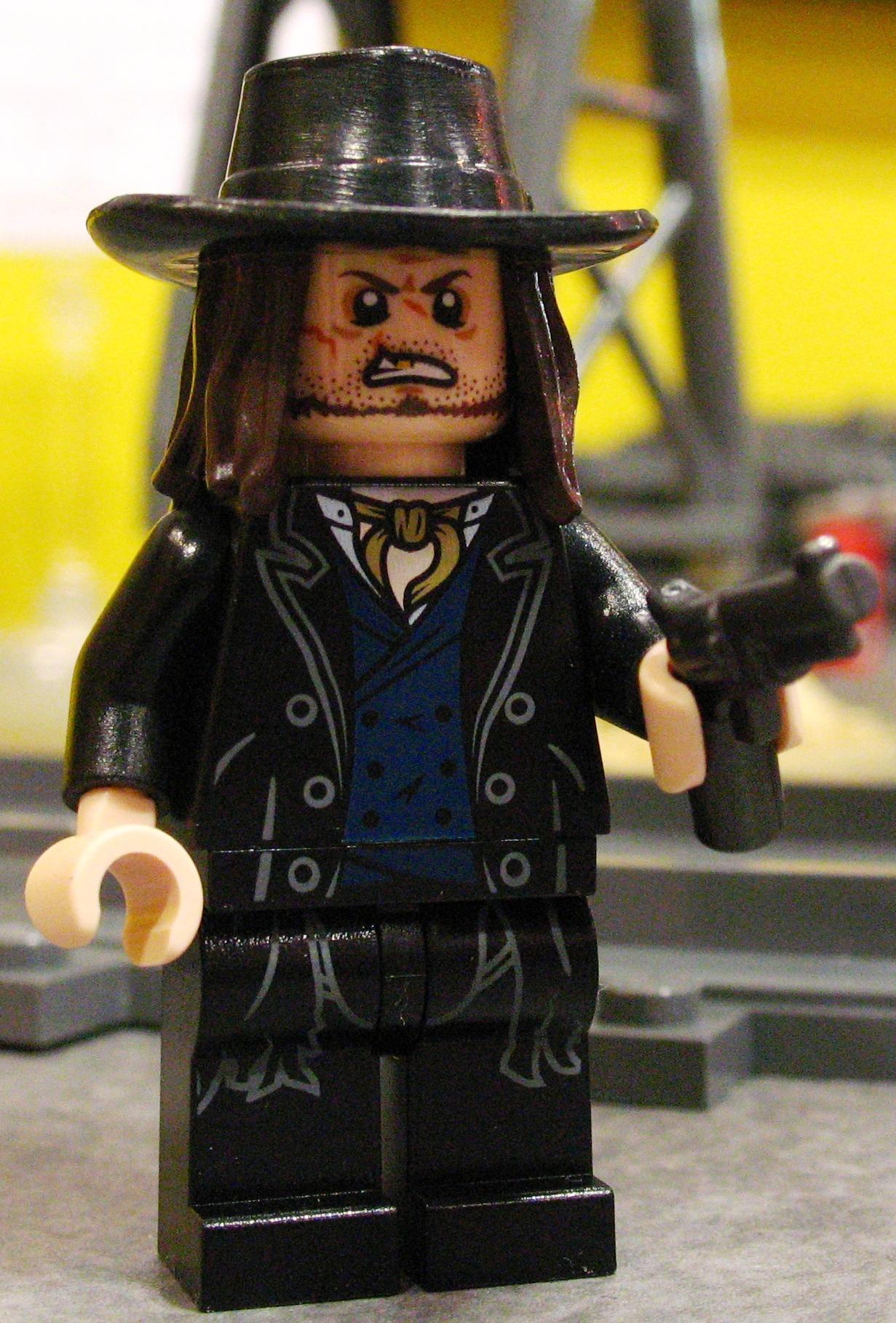 79111 Constitution Train Chase - Brickipedia, the LEGO Wiki