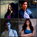 My-Katherine-Damon-Stefan-and-Elena-collage-the-vampire-diaries-19224521-1024-1024.jpg