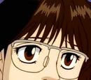 Mikami Reiko