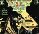 Aztec Ace Vol 1 3