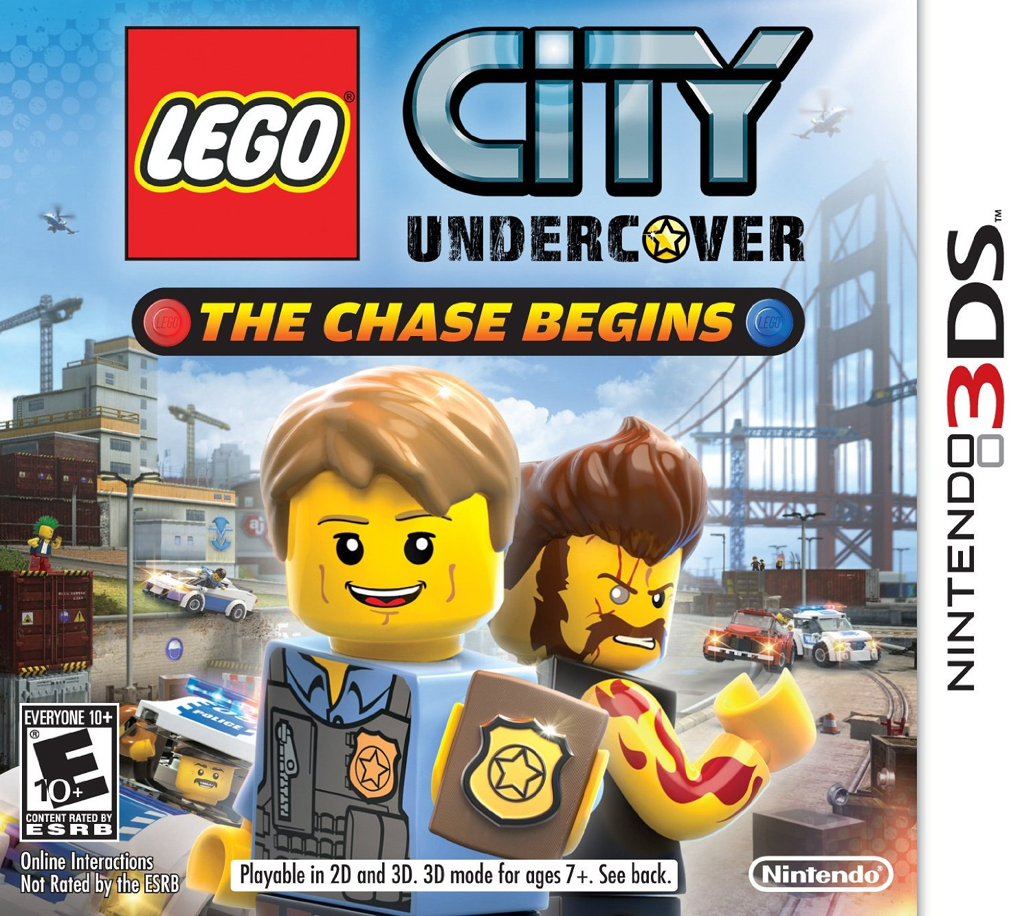 http://img1.wikia.nocookie.net/__cb20130215023341/nintendo3ds/images/4/41/Lego_City_Undercover_The_Chase_Begins_box_art.jpg