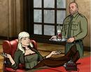 Katya and Boris.PNG