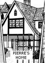 Pierres Haus.png