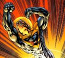 Apollo (Wildstorm Universe)