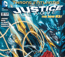 Justice League Vol 2 17