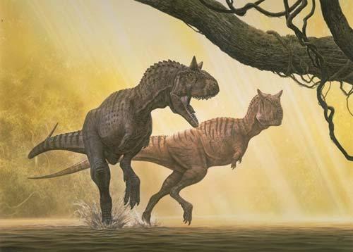 [Image: Carnotaurus_raul_martin.jpg]