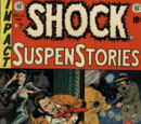 Shock SuspenStories Vol 1 14